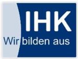 Jobs Bei Spedition Duren Bonn Umzug Umziehen Logistik